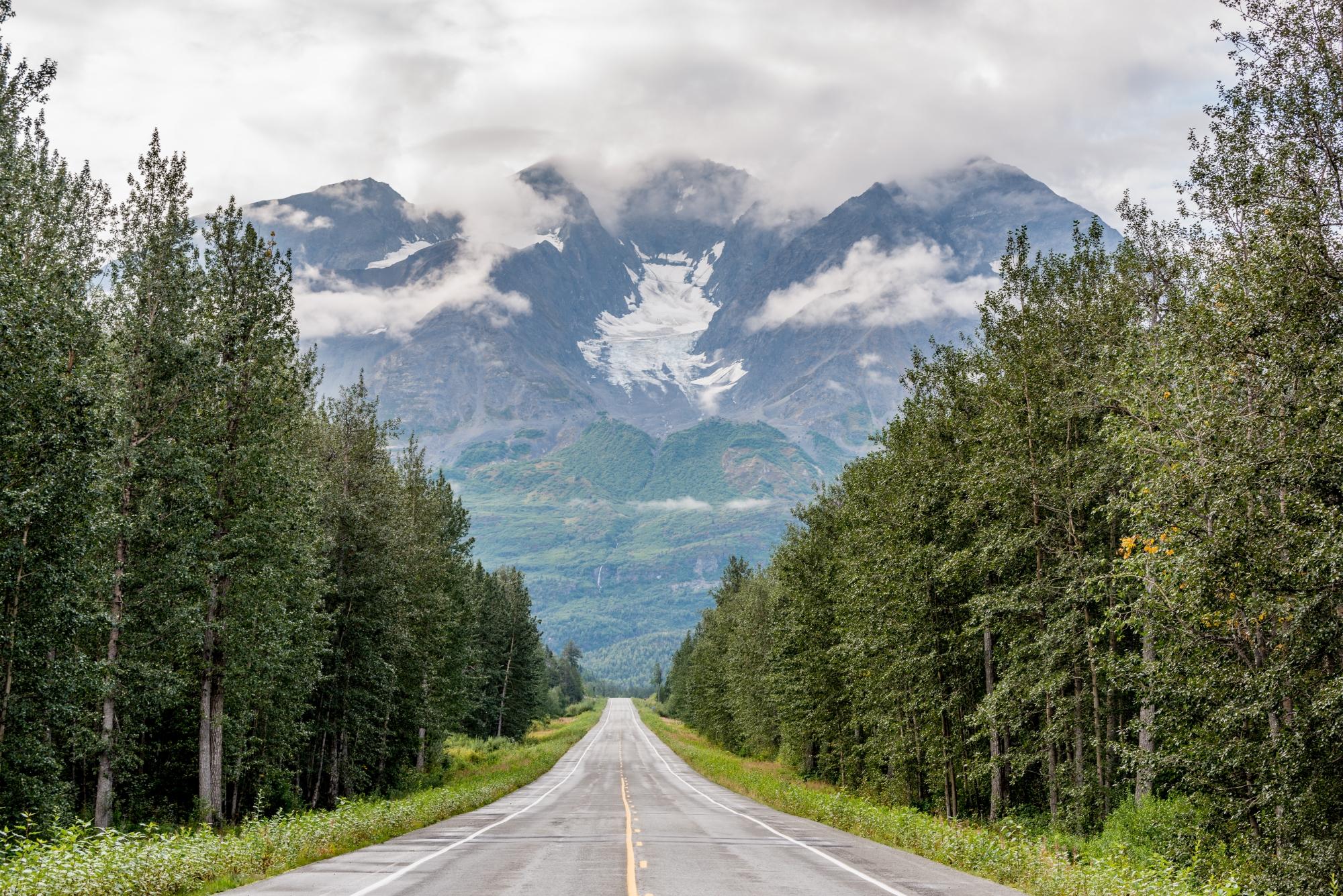 DSC1761 Richardson Highway Alaska