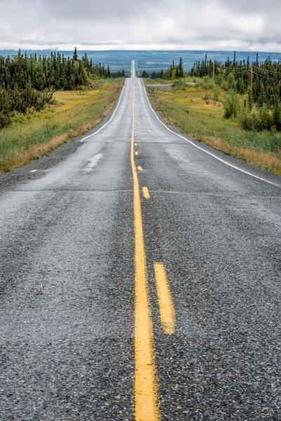 DSC1763 Hwy 10 to Chitina- Alaska