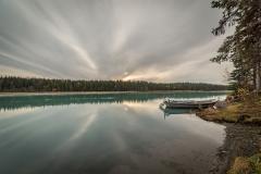 DSC9268 - Kasilof River, Alaska