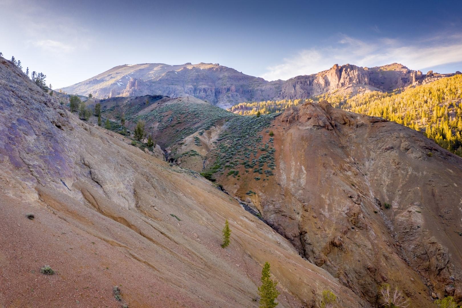 Evening-Light-on-High-Sierra-Sonora-Pass-DJI_0469-HDR