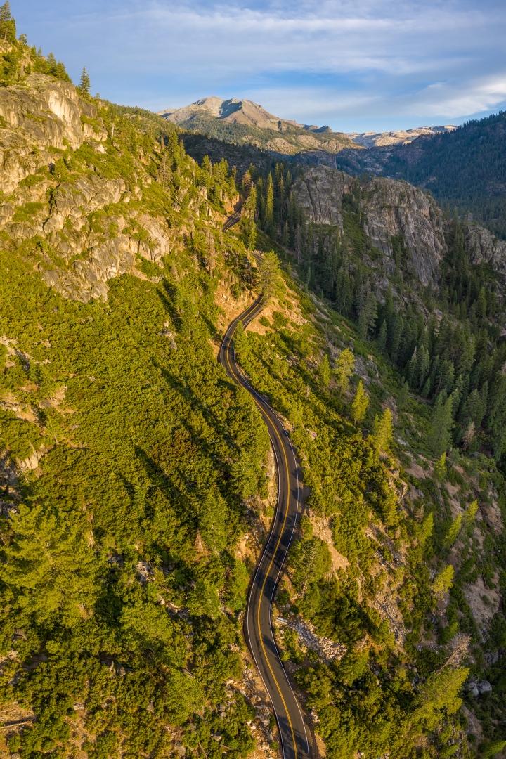 Winding-Highway-108-California-DJI_0852-HDR-Pano