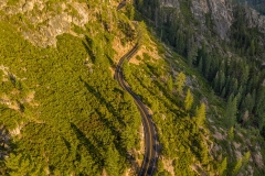 Winding-Highway-108-California-DJI_0852-HDR-Pano