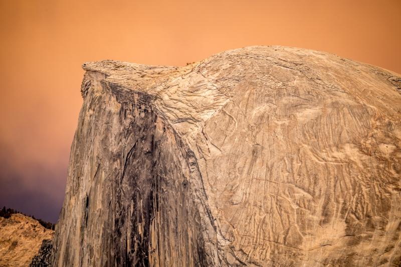 DSC5849-Half-Dome-Evening-Light-Yosemite-National-Park-California