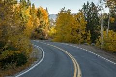 DSC0008-Sonora-Pass-Highway
