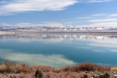 DSC0547-Mono-Lake-California