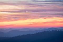 Tuolumne-County-Sierra-Foothills-Colorful-Evening-Light-_DSC4222