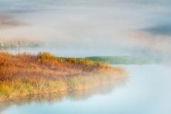 DSC2571-Foggy-Morning-at-Point-Reyes